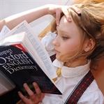 İngilizce Öğrenmeye Başlarken Yazı Dizisi 1