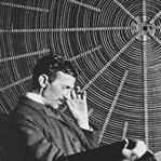 Nikola Tesla'nın İnanılmaz Hayat Hikayesi