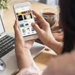 İnternetten güvenli alışveriş nasıl yapılır?