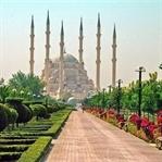 Ortadoğu ve Balkanların En Büyüğü