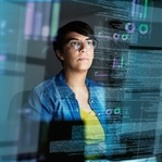 Programlama Neden Geleceğin Mesleği?