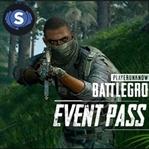 PUBG Event Pass Nedir? Yeni Görev Sistemi