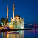 Ramazan veya Kurban Bayramı Tatili 9 Gün Olacak mı