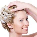 Saçınızın Hızlı Uzaması İçin 7 Tavsiye