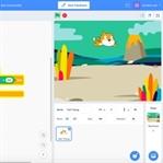 Scratch 3.0 Hakkında En Son Gelişmeler