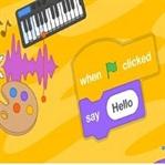Scratch 3.0 Hakkında Merak Edilenler