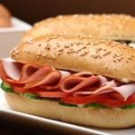 İşe Giderken Yapılan Sandviçler