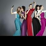 Şık Gösteren Kullanışlı Kıyafetler