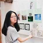 Sınava Az Kaldı! Netleri Kısa Sürede Artırmak İçin