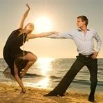 Sizin Dansınız Hangisi? Okuyun Karar Verin!