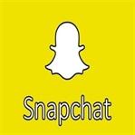 Snapchat Nedir, Nasıl Kullanılır?