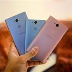 Sony Mobile Türkiye pazarına veda mı ediyor?