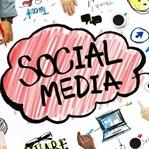 Sosyal Medya ile Neler Değişti