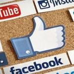Sosyal Medyada Kullanılan Terimler