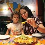 İspanya Mutfağı'ndan Denenmesi Gereken Lezzetler