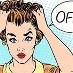 Stres ve Kilo Alımı - Stressiz Hayat