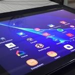 Tablet Kullanıcıları İçin Uygulama Tavsiyeleri