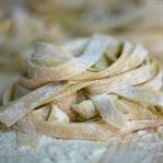 İtalya'da Ucuz ve Kaliteli Yemek Nerede Yenir?