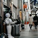 Teknolojik Gelişmeler ve Geleceğimiz