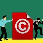 Telif Hakkı Nedir? Neden Dikkat Edilmelidir?