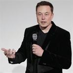 Tesla Türkiye'de Eleman Arıyor