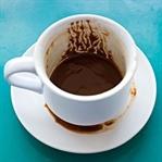 Türk Kahvesi Telvesiyle Yapılan 8 Şahane Öneri