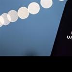 Uber'i daha çok bekle, yolculuğuna daha az öde