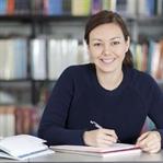 Ücretli Öğretmenlik Başvurusu Artık E-devlet'te