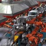 Ülkemizin En Değerli Otomotiv Markası, Ford Otosan
