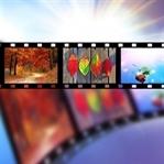 Umut Verici Pozitif Filmler