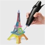 Ürün Önerisi: 3D Kalem
