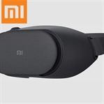 Ürün Önerisi: Xiaomi Mi VR Play 2 Sanal Gerçeklik