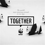 Uyguluma Önerisi: WWF Together