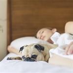 Uykuyu Etkileyen Faktörler