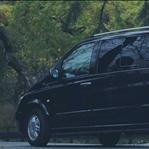 Vip Minibüs Kiralama Hizmetinde Kurumsal Güvence