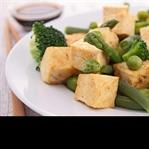 Vegan, Vejetaryen ve Peskateryan Diyet Programları