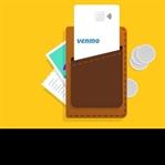 Venmo, kendi bankamatik kartını çıkarıyor