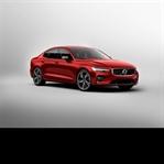 Volvo, yeni S60 ile Türkiye'de başarılı olacak mı?