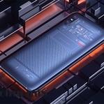 Xiaomi Mi 8 Piyasaya Sunuldu!