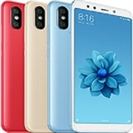 Xiaomi Mi A2 Nasıl olacak?