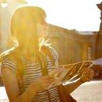 Yalnız Seyahat Edeceklere 10 Hayati Öneri