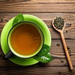 Yeşil Çay, Yeşil Çayın Faydaları ve Yeşil Çay Zayı