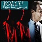 Yolcu ( The Commuter ) Film incelemesi