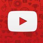 Youtube Kanal Anahtar Kelimeleri