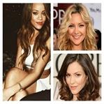 Yüz Şeklinize Uygun Saç Modelleri