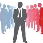 9 Adımda Kendi Şirketinizi Kurun