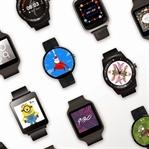 Akıllı Saat Fiyatları, En Ucuz Akıllı Saatler