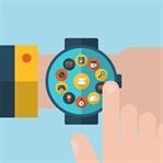 Akıllı Saat Nedir, Özellikleri Nelerdir?
