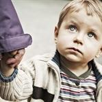 Çocuklarımıza Dikkat Edelim, Pedofiliye Savaş!