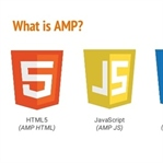 AMP HTML Özelliği